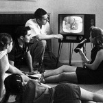 645px-Family_watching_television_1958_PD_Wiki