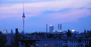 Berlin_evening_02