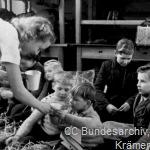 BA_Daenemark_deutsche_Fluechtlinge