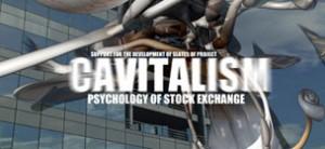 cavitalism